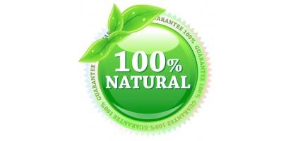 Возвращение к натуральным продуктам